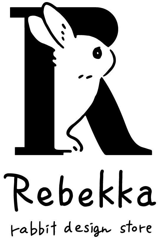 うさぎ雑貨店 Rebekka